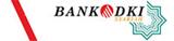Bank DKI Syariah